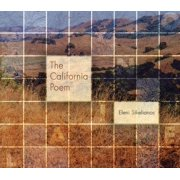 The California Poem (Paperback)