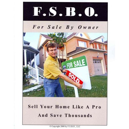 For Sale By Owner  Sell Your Home Like A Pro And Save Thousands