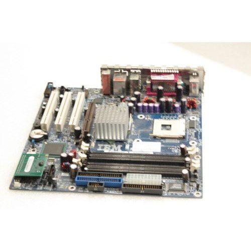 IBM 13R8927 IBM THINKCENTER M50 SYSTEM BOARD -