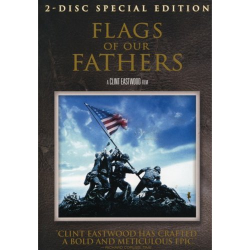 Flags Of Our Fathers (Special Collector's Edition)