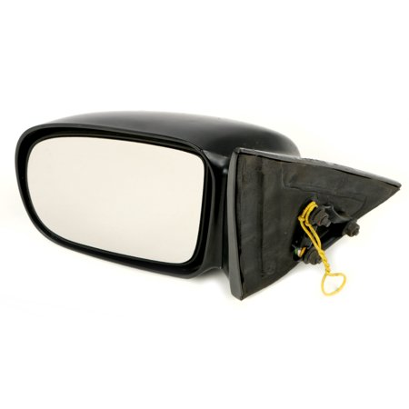 1992-1998 Pontiac Grand AM Buick Skylark Side Driver Left View Mirror 12335394 Buick Skylark Vent