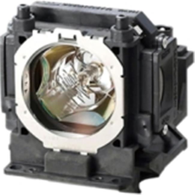 PL03099 Arclyte Technologies, Inc. Sanyo Lamp Plv-z4; Plv...