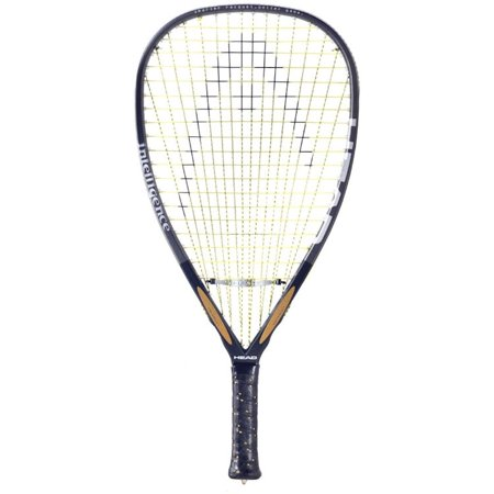 Head Intellligence 165 Racquetball Racquet