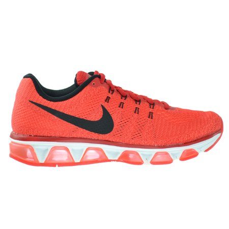 Nike Air Max Tailwind 8 Men's Shoes University Red/Black-Hyper Orange-White  805941-600