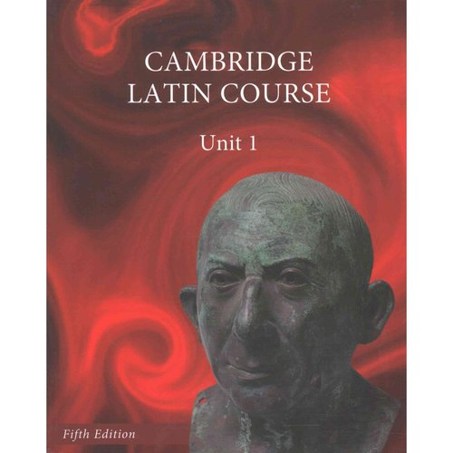 cambridge hispanic single men Answers to 25 basic questions about cambridge demographics and statistics faq of the population 621% of the population is white and non-hispanic.