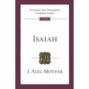 Isaiah : An Introduction and Commentary