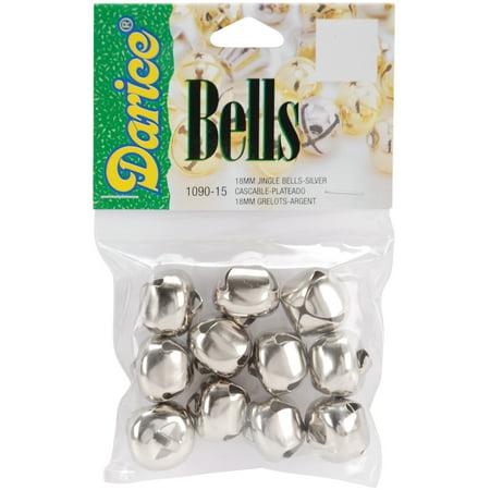 Jingle Bells .75