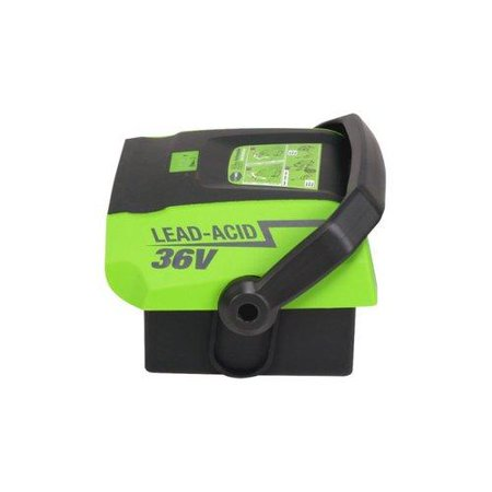 Greenworks 29443 Accessory Lawn And Garden Battery Cordless Batteries