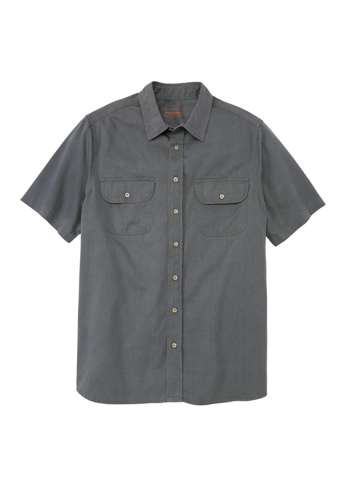 I like this shirt Men/'s tee Shirt Pick Size SM 6XL /& Color Don/'t make me flex