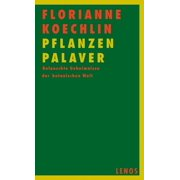 PflanzenPalaver - eBook