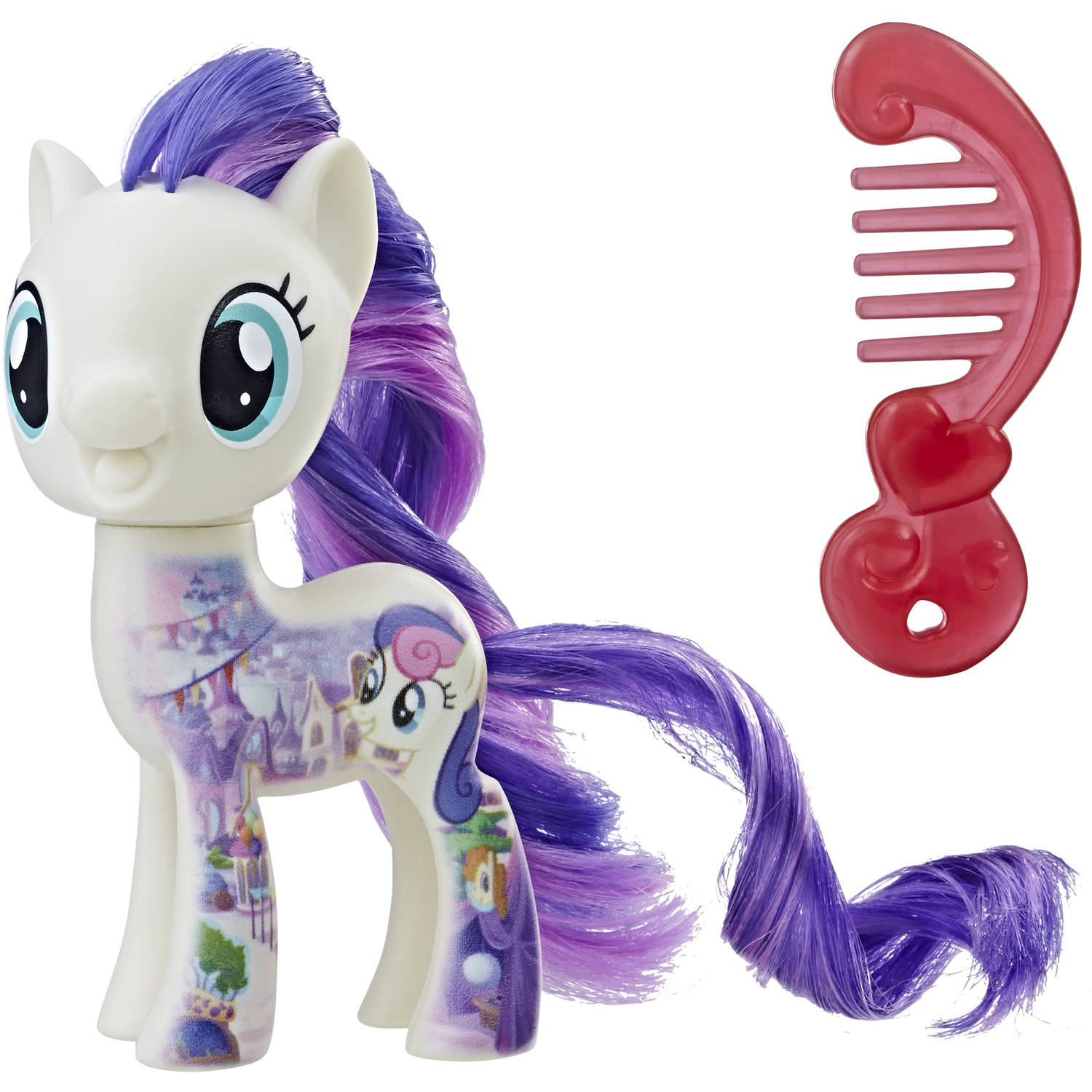 My Little Pony Friends All About Sweetie Drops by Hasbro
