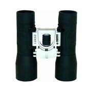 Konus Ruby Coated Binoculars W/Bak 7 Roof Prism 16849