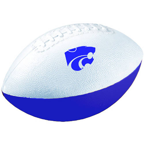 Officially Licensed NCAA Kansas State Football