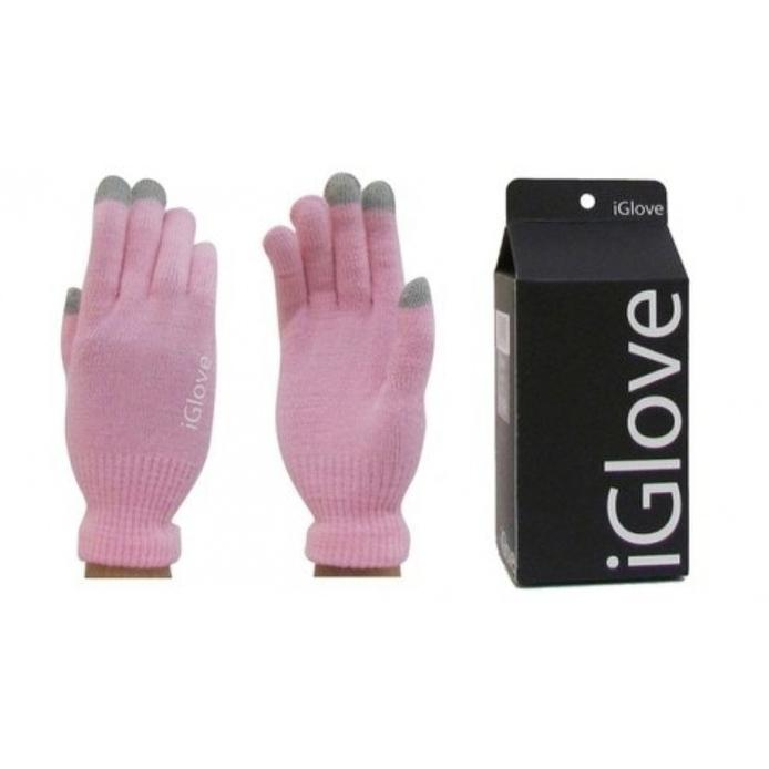 ALL phones//tablets apple samsung iGlove Official Unisex Touchscreen Gloves