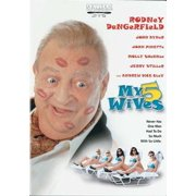 My 5 Wives (DVD)