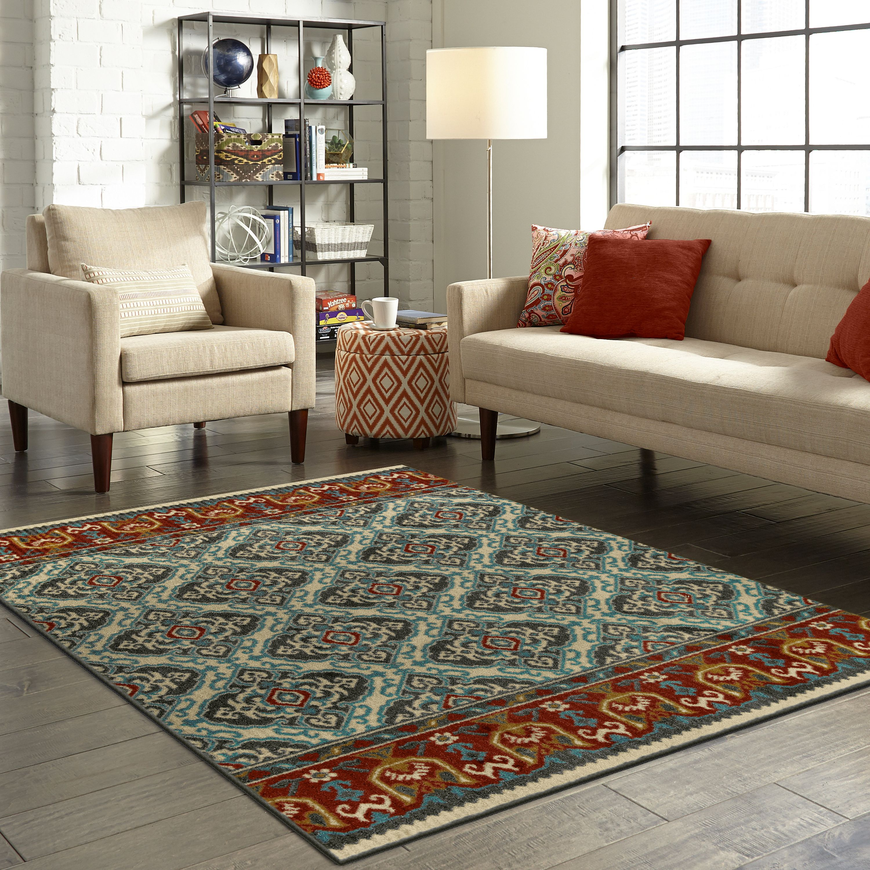 living room area rugs. Better Homes And Gardens Jakarta Traditional Scroll Living Room Area Rug Or Runner Rugs