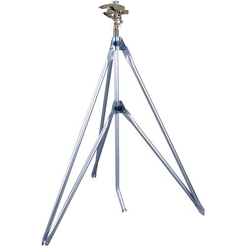 Meridian Lg 627503 Tri Pod Sprinkler
