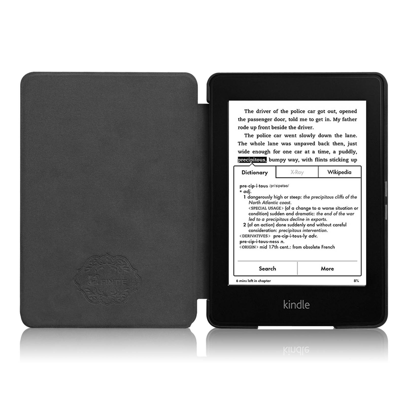 Amazon kindle device driver) | Peatix