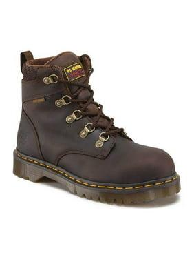 e301914f846 Unisex All Work Shoes - Walmart.com