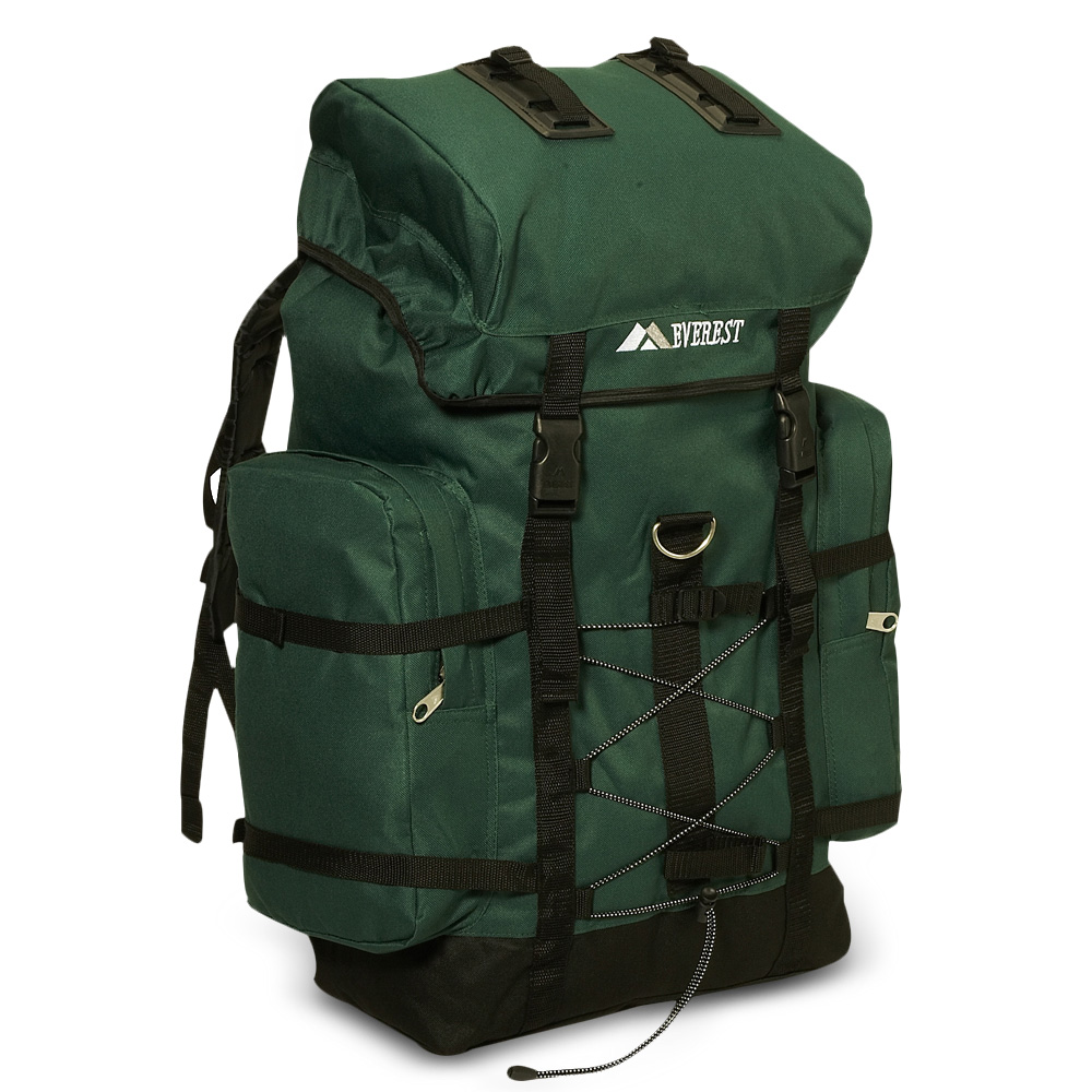 Hiking Pack