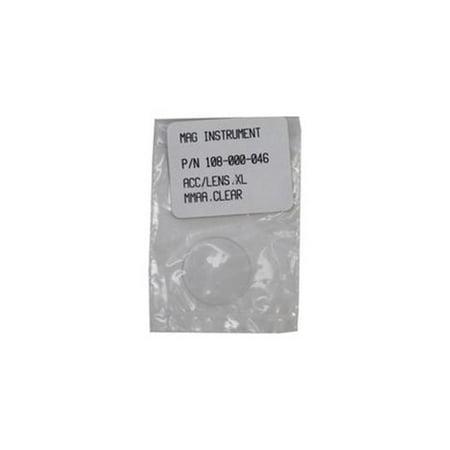 Mag Instrument 108000046 Aa Mini Lens - Mini Mag Aa Gift Box