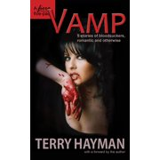 Vamp - eBook