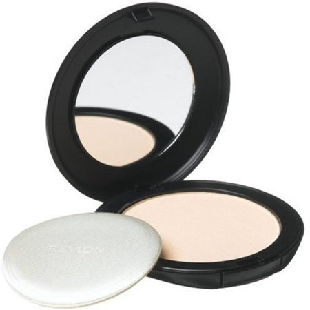 Revlon ColorStay Pressed Powder, Fair [810] 0.3 oz ()