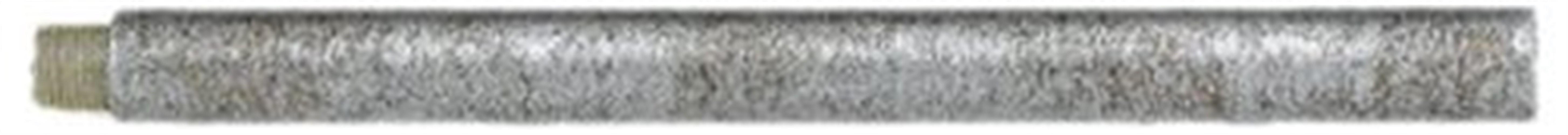 Quoizel 9007EXC Mini Pendant Extension Rod by Quoizel