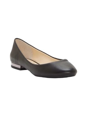 Women's Jessica Simpson Ginly Flat