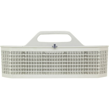 General Electric WD28X10177 Silverware Basket