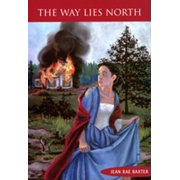 Way Lies North, The - eBook