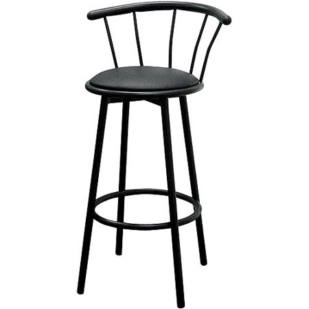 Swivel Bar Stools 29