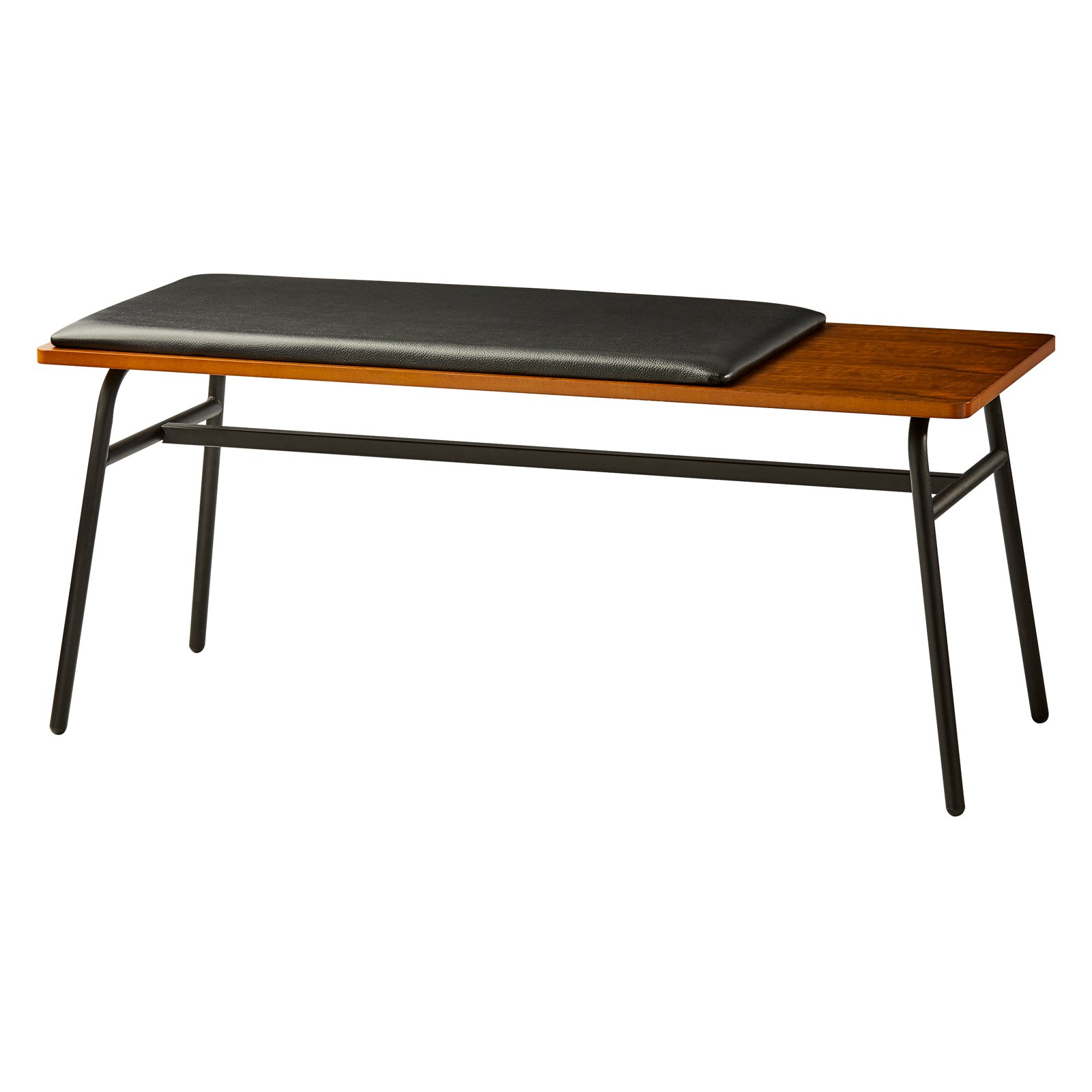 Adesso Carter Bench by