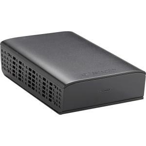 VERBATIM 97613 Verbatim Store'n'Save 97613 1 TB External Hard Drive - Black - USB 3.0