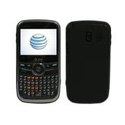 Pantech P7040 Link Unlocked Phone with QWERTY Keyboard 1.3 MP Camera (Refurbished)