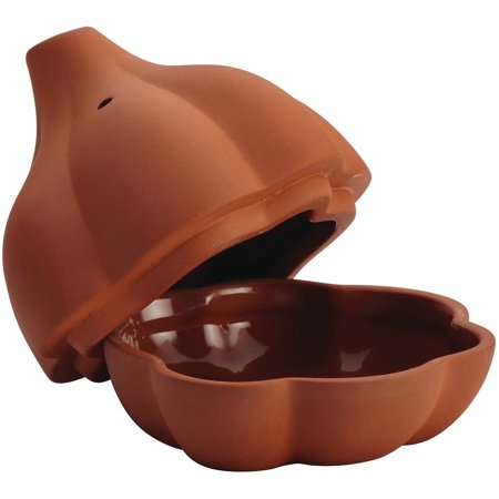 Rooster Casserole - Rachael Ray Cucina Stoneware 4.5