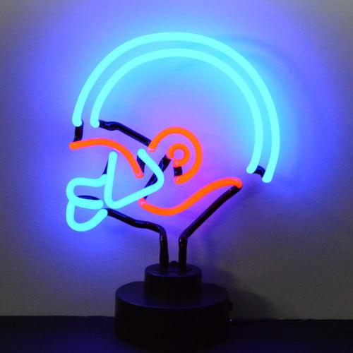 Led Neon Rope Light Kit Make Your Own Neon Sign Diy Neon Light