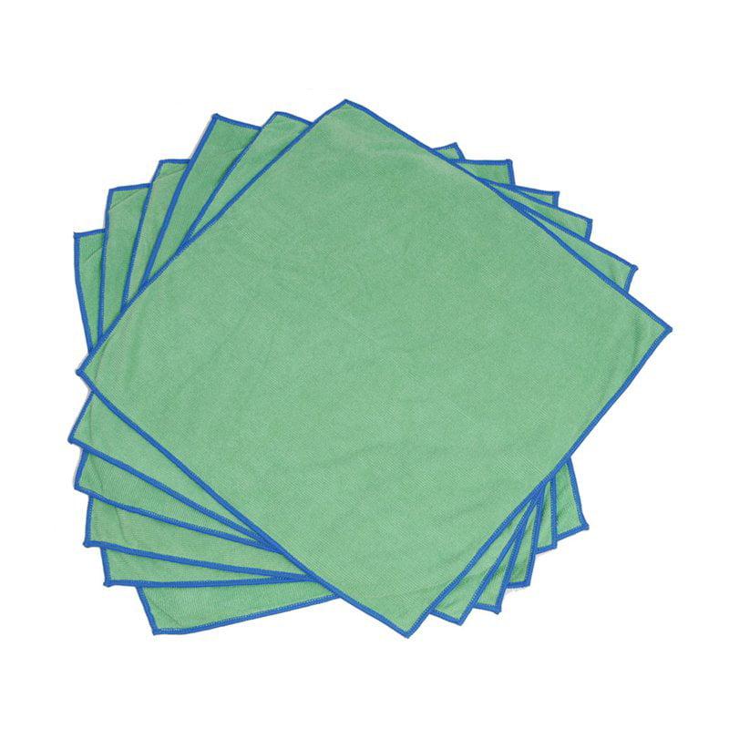 Paragon International Original Cleaning Cloth (6 Pack)
