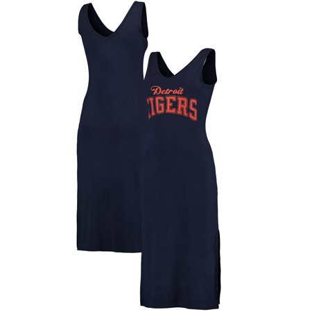 Detroit Tigers G-III 4Her by Carl Banks Women