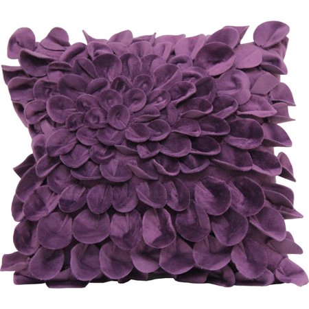 Plush Starburst Decorative Pillow Walmart Impressive Starburst Decorative Pillow