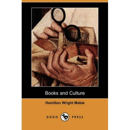 Books and Culture (Dodo Press) - image 1 of 1