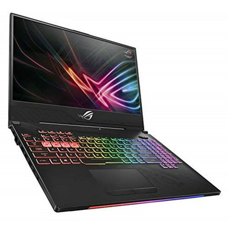 ASUS ROG Strix Gaming Laptop 15.6