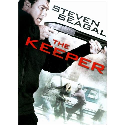 The Keeper (Widescreen)
