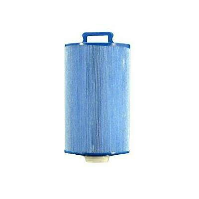 - Pleatco PGC43F2M-M Filter Cartridge fit Gulf Coast Spas La-Z-Boy (Antimicrobial)