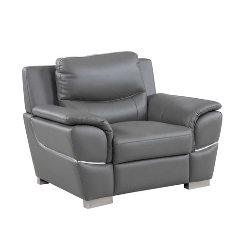 Latitude Run Henton Club Chair
