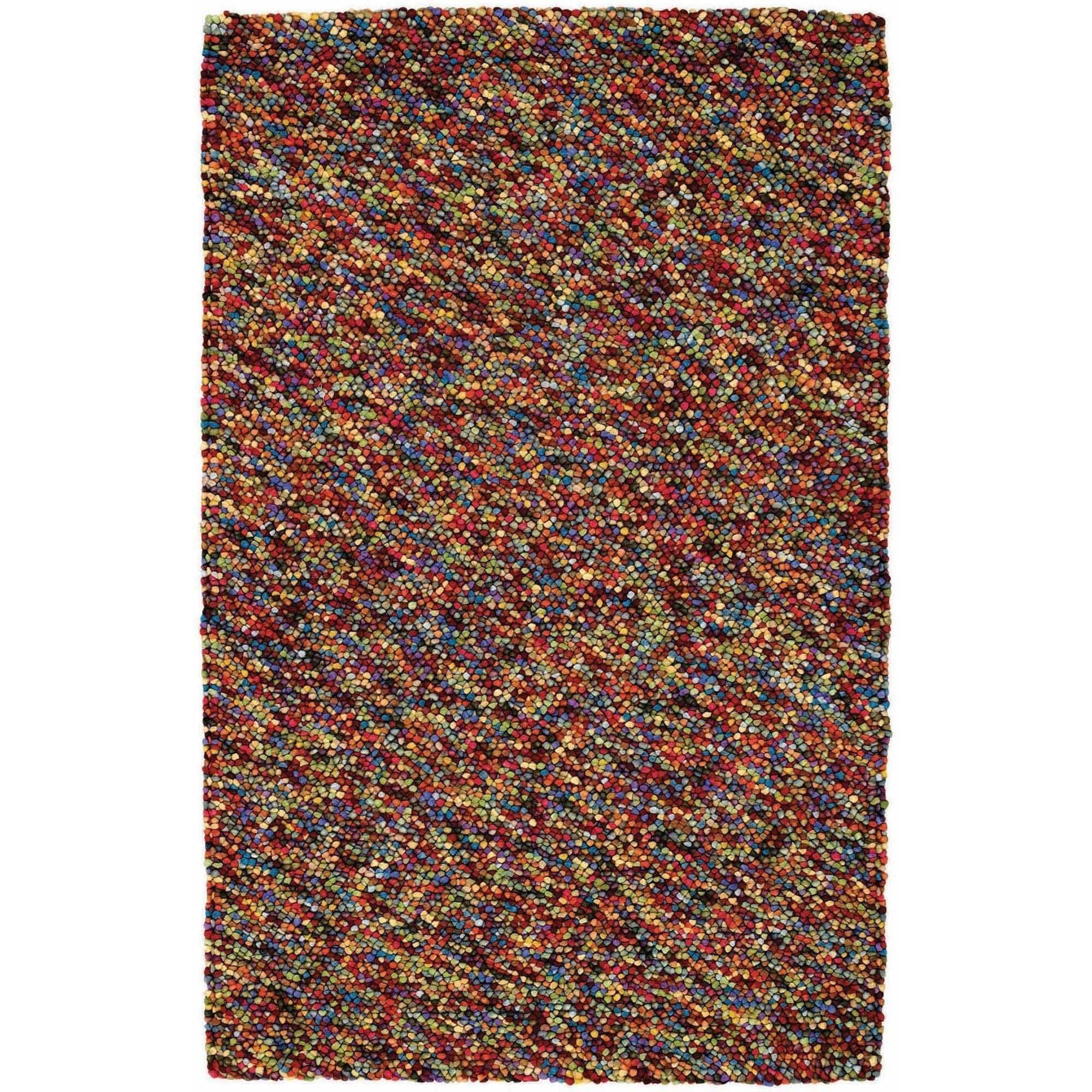 Stoney Creek Hand-Knotted Area Rug