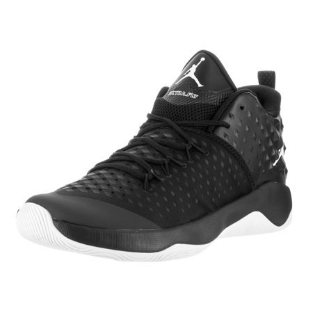 Nike Jordan Men's Jordan Extra Fly Basketball Shoe