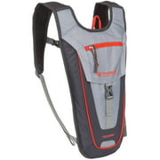 Outdoor Products Kilometer Hydration Pack