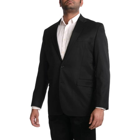 Mens Sequin Blazer (George Men's Microfiber)