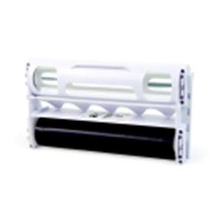 Xyron Interchangeable Ez Laminator Refill Cartridge For Magnet Maker by
